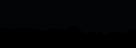 Logo del comitato nazionale Arrigo Boito 1918-2018